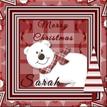 mcpolarsjr~Sarah22