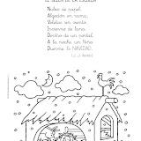 Regaliz_Poemas y canciones 5_Página_06.jpg