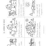 Regaliz_Poemas y canciones 5_Página_09.jpg
