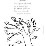 Regaliz_Poemas y canciones 3_Página_05.jpg