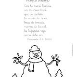 Regaliz_Poemas y canciones 3_Página_09.jpg