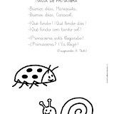 Regaliz_Poemas y canciones 3_Página_11.jpg