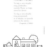 Regaliz_Poemas y canciones 4_Página_03.jpg
