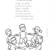 Regaliz_Poemas y canciones 4_Página_07.jpg