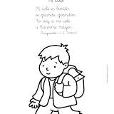 Regaliz_Poemas y canciones 3_Página_03.jpg