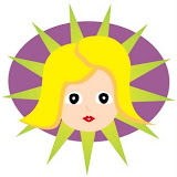 horoscope_virgo.jpg