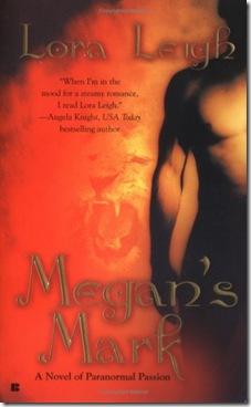 MegansMarkTheBreedsBook4420_f
