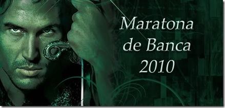 maratona banca 2