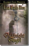 MidnightAngelMidnightSerie1365_f