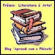 selinho_literatura
