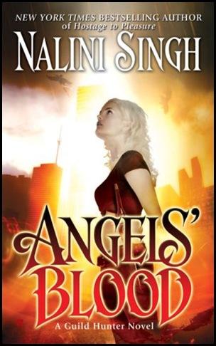 AngelsBloodNaliniSingh2297_f