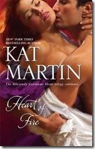 HeartOfFireKatMartin413_f