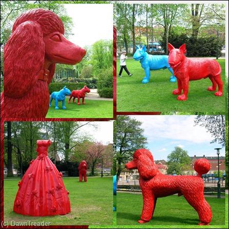 2010 05 224_dogfrogdress