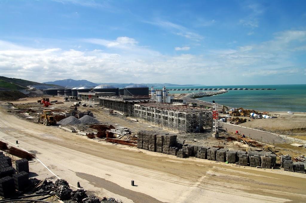 Tanger - Futur grand port de l'Afrique - Page 7 FP_tanger_10-03-2010%2013-57-41