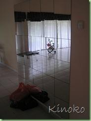 My House010