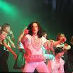 2010 - 21 czerwca - WOLSKI TEATR LETNI - Koncert Warszawskiej Akademii Musicalowej - TEATR ROMA