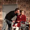 2010 - 11 września - WTL - spektakl TEATRU KWADRAT