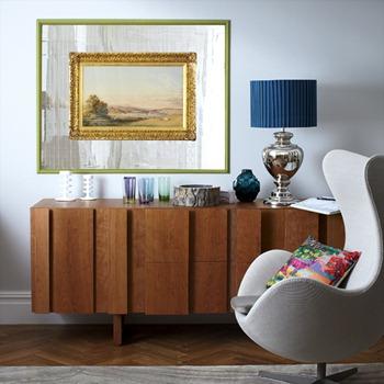 living-room-siseboard