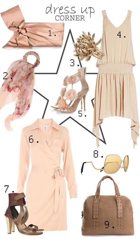 dress up corner #4
