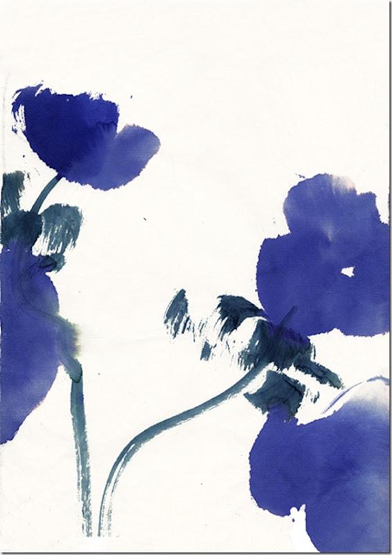 12_fleur-bleua4