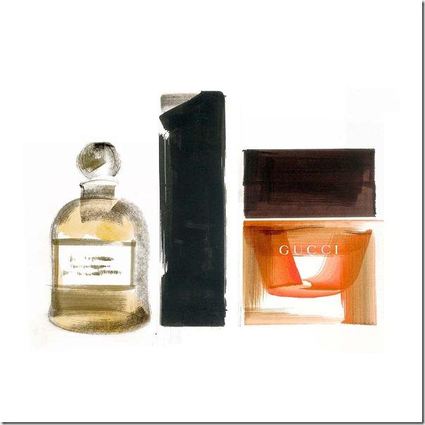 12_parfuma40145