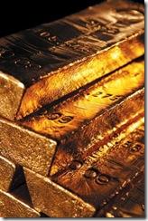 gold-BZ01-VL-vertical