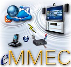 eMMEC logo