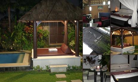 View Bali Villa