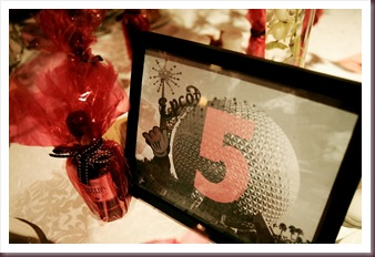 Picture-Table-Numbers