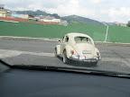 Meu Fusca 1965 - Brasileiro IMG_2714