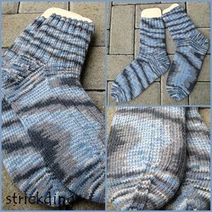 göga socks2