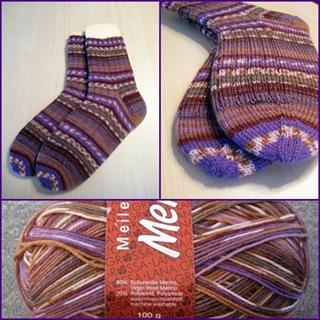 schwimu-socks3