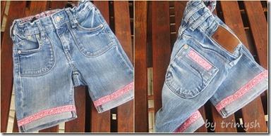 jeansrecycel01