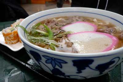 sushi_mifune_don.jpg