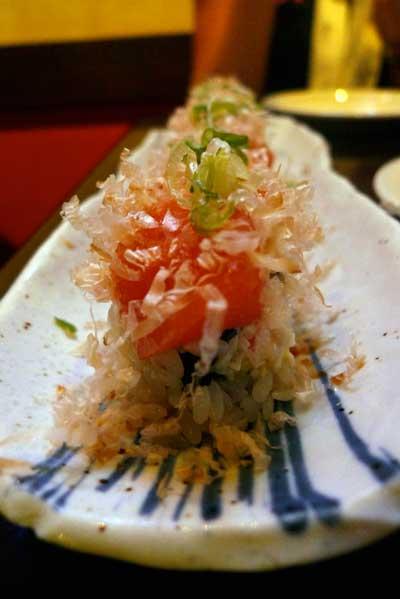 sushi_laguna_bikiniroll.jpg