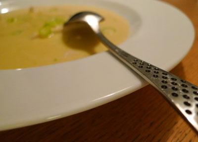 bagarbysoppa.jpg