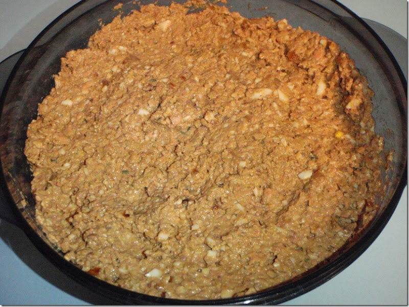 Chopped Chicken Liver 04022010_12