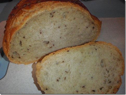 Rye Bread 04052010_13