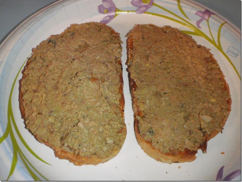 Chopped Chicken Liver 04052010_16