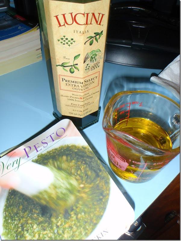 Pesto-20100501_06