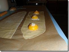 Egg Yolk Ravioli-02152009_10
