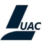 LUAC Avatar