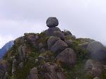 SS852513.JPG - Pedra Redonda