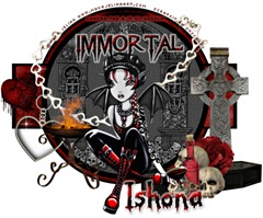 AD_Immortal_Ishona