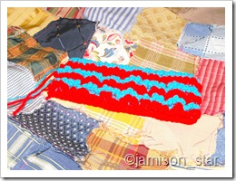 jami's projects 028