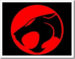 Thundercat-logo