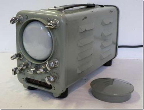 cosscope