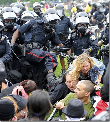 G20protest4
