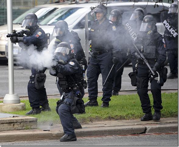 policeg202