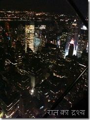 nyc in night2